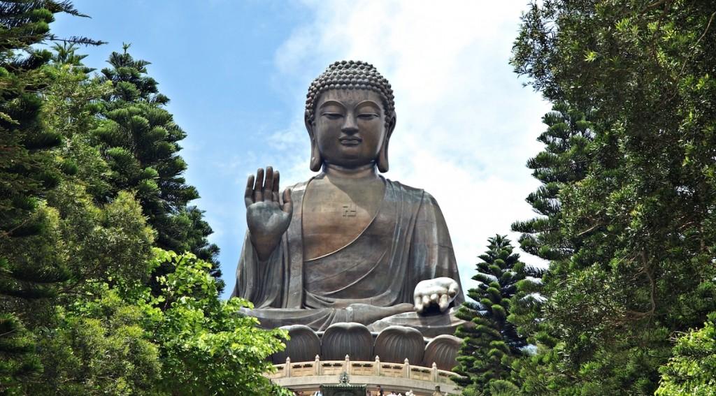 buddha_eco